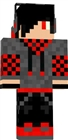 JeeperCreeper45's avatar