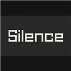 SilenceDuan's avatar