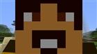 stellarmc's avatar