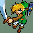 RickyMario7's avatar