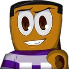 DaeshanBuseck's avatar
