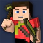 TheCydiaGamer's avatar