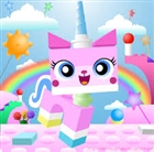 Sophia_10's avatar
