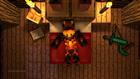 ZmanAlmighty's avatar