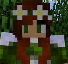 TabithaDragonblade's avatar