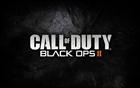 Blackops4513's avatar