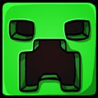 Harshgamer's avatar