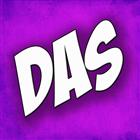DASmallWorlds's avatar
