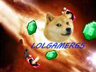 Rodacca's avatar