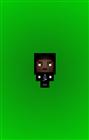 KenzDaMiner's avatar