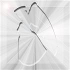 VergilPrime's avatar