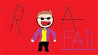 godfriendlyp's avatar