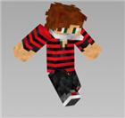 Tomtom4477's avatar