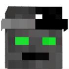 Seijinshu's avatar