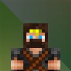 pieisgoodforyou's avatar