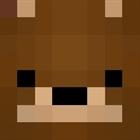 Bear4333's avatar