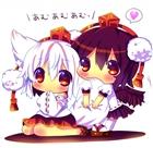 Bclark7113's avatar