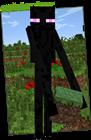 EpicBruiserMC's avatar