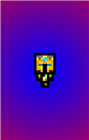 CalmTelecast's avatar