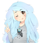 Simfone's avatar