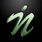 xXiNightXx's avatar