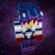 BickerCraft's avatar