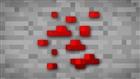 Gemgamer99's avatar