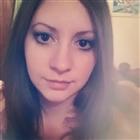 HunnyBun88's avatar