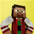 CheesyCore's avatar