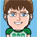 Mr_Vorland's avatar