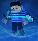 DavidMeboyoGaming's avatar