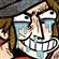 starany's avatar