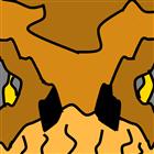 WelcomeToTheCloud's avatar