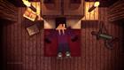 cocoabean's avatar