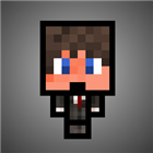 _XPEnder's avatar
