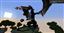 BREEZ90's avatar