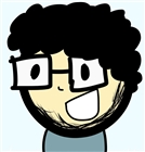 thespy672's avatar