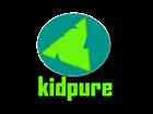 kidpure6's avatar