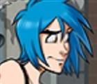 ranmawillar's avatar