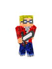 collcroc123's avatar