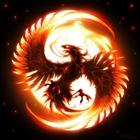 Flaming_Pheonix's avatar