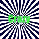 SlurpenPvP's avatar