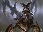 zadus's avatar