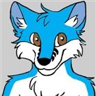 zZTubeDogZz's avatar
