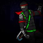 Herobigman_1's avatar