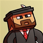 MlakussInMC's avatar