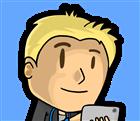 Camcam281's avatar