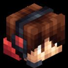 TronicGamer's avatar