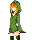 musk1e's avatar