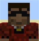 Maximus4540's avatar